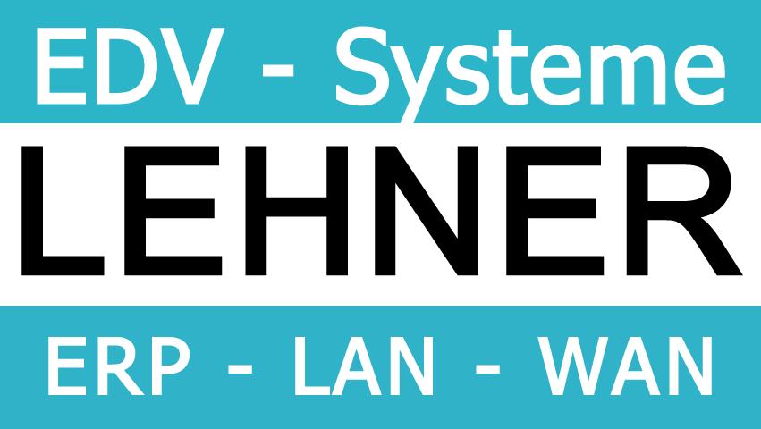 EDV Systeme Lehner